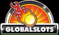 Global Slots: система с имиджем и именем