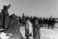 Bundesarchiv_Bild_101I-235-0976-17A,_Russland,_Kosaken_in_der_Wehrmacht