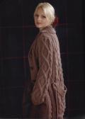 вязание кардиганов спицами схемы фото. vjazanie-kardiganov-spicami-shemy-foto.