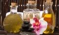 Растительные масла для каждого типа кожи