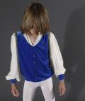 Pin Truboymodels Model Boy Xavior Undies Soccer on Pinterest