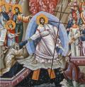 11 апреля - ВЕЛИКАЯ СУББОТА!
