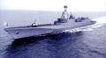 Зачем ядерный реактор на перспективном российском эсминце