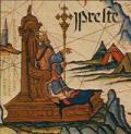 Христианский владыка Средней Азии:Пресвитер Иоанн.