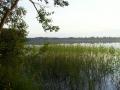 У Градуевского озера
