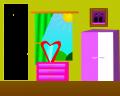 0_8c670_d726ce62_XL