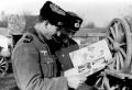 kaz-reading_cossacks_1_lg