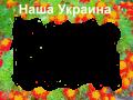 0_8ee48_b10b943_XL