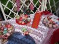 экспозиция ДШИ Дивногорска