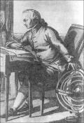 Иммануил Кант