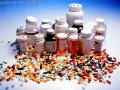 Какое обезболивающее лекарство выбрать?