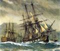 Адмирал из Торопца