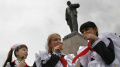 Путь к национальной идее в России лежит через советское мороженое (NZZ, Швейцария)