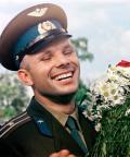 Гагарин невиновен