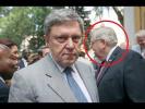 Твари ! #Явлинский #Яблоко #Немцов #Чубайс