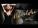 Arilena Ara - Nëntori