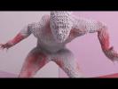 Major Lazer – Light it Up (feat. Nyla & Fuse ODG) [Music Video Remix] by Method Studios