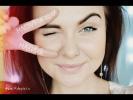 Уроки красоты на www.7days.ru. Корректор и консилер.