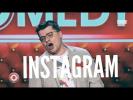Гарик Харламов весёлый Instagram
