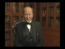 М.С. Норбеков / Советы для жизни... - Tips for life /  199 видео