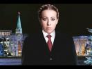 """""""О ВЫБОРАХ 2018"""""""