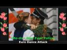 «Хиты 80-90х»  Mo-do - Eins Zwei Polizei (Ремикс)