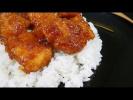 Кисло-сладкий соус | Простой и вкусный  рецепт