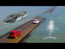 16 самых опасных дорог в мире