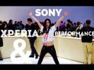 MWC 2016: Sony Xperia X