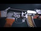 How an AK-47 Works