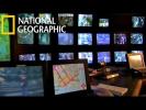 Спецвыпуск !!! Наука скрытого наблюдения ! Документальные Фильмы с National Geographic