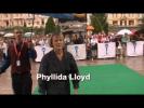 Karlovy Vary International Film Festival 2008 (image film)