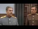 Пламя 1-2 1974 СССР Военный Приключения REM HD p50