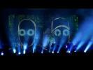 Pet Shop Boys Live - Electric, Karlovy Vary, Czech Republic 2013