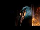 Видеоклип подходит как иллюстрация к  ВИЙ