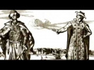 Мифы и реальность о монголо татарском иге или что им прикрыли