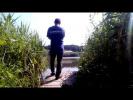 рыбалка на щуку (2013) (3)