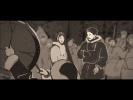 Сталин и его заполярная шаманка (Меняйлов)