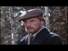 По следу властелина (1979) приключения