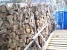 Баня с печью Ферингера у Слономото