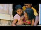 Коллективное безумие. Странная болезнь в Никарагуа