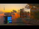 Virtual Desktop 1.0 Trailer