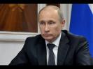 Итоги Пресс конференции Президента России))