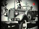 Автомобили в погонах  Фильм 03