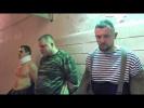 """Говорит """"Москва"""": """"киборги"""" неопубликованное видео №2 (читай описание под видео)."""