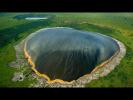 National Geographic - Загадки природы - Великие Озера - Документальный фильм