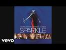 Whitney Houston - His Eye Is On The Sparrow (Audio)