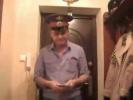 Песенка Озорного Полицейского!