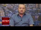 Кедми: слабый Иран будет полностью под влиянием России. Вечер с Владимиром Соловьевым от 10.05.18