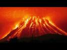 Супер Вулканы / Документальный / National Geographic